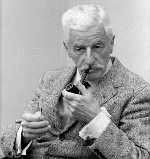 Image result for Faulkner